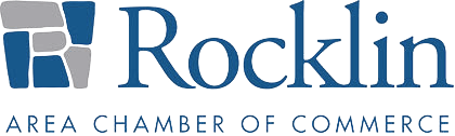 Self Storage Association For Rocklin, CA